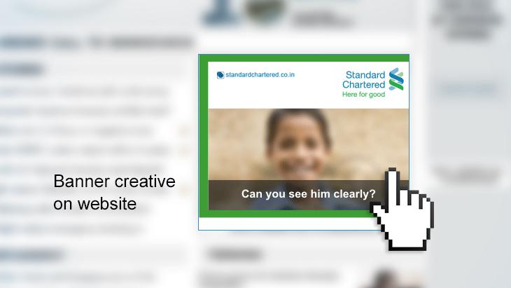 Digital Marketing & social Media Campaign