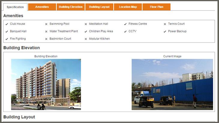 Website & Microste Developmet
