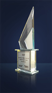 Marketing Silver Award